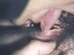 Taija Rae - The Sex Theif