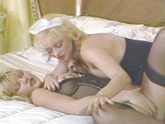 Danielle Martin - Gabriel Pontello &amp,amp, Sandra Nova