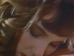 Fellatio Annie Dreamsuck Duo - Vintage