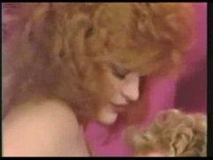 Lisa de Leeuw - Star in Heat
