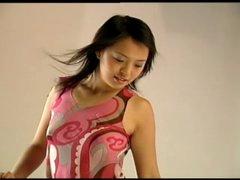 Oriental Taiwan Qi Ji Series CD 3