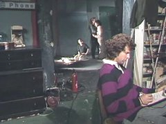 Alicia Monet &amp,amp, Ron Jeremy