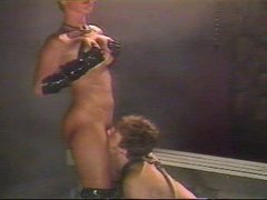 Angelica Bella - Mistress Dominatrix