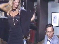 Erica Boyer - Billy Dee &,amp, Joey Silvera