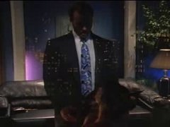Steamy Windows (1993) FULL VINTAGE MOVIE