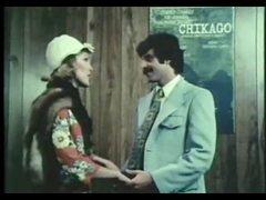 Bang Bang You Got It - 1976