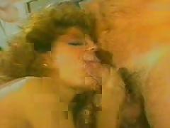 80&amp,#039,s Cumshots &amp,amp, Facials