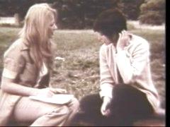 Ozark Sex Fiend (1960) xLx