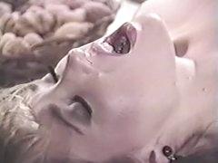 Taija Rae - Jewel of the Night